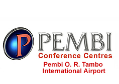 Pembi O. R. Tambo International Airport Conference Centre Gauteng